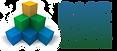 Sistema de Ensino Infantil Online