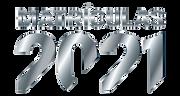 MARCA MATRÍCULA 2021-02 (1).png