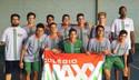 Colégio Maxx
