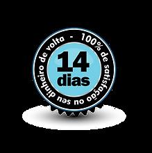 SELO GARANTIA DE 14 DIAS.png