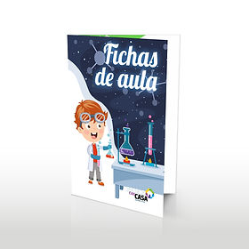 FICHA DE AULAA.jpg