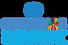 ODS-ONU EDUCAÇÃO INFANTIL