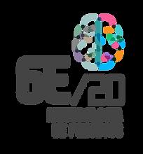 Ensino Infantil Online