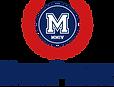 LogoMaxxEnglish.png