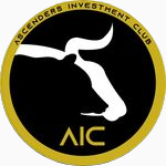 Ascenders Investment Club