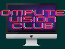 Computer Vision Club