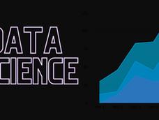 Data Science C