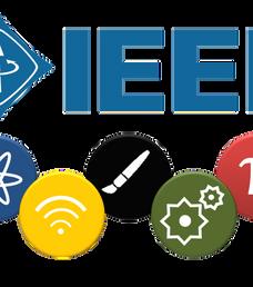 IEEE STEAM Club