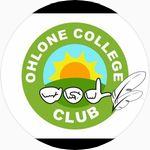 Ohlone ASL Club