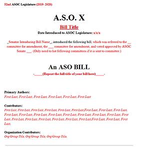 Screenshot_2021-01-14  [52nd] A S O Bill