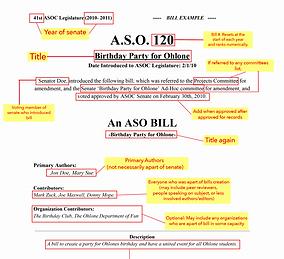 Screenshot_2021-01-14 Bill Example pdf.p
