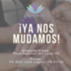 NOS MUDAMOS-2.png