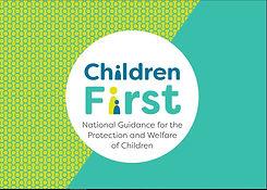 Children first.jpg