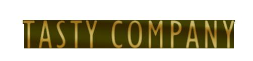 tasty company logo.png