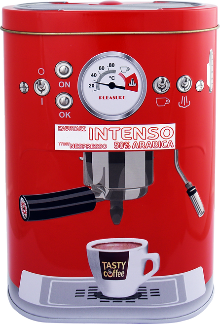 INTENSO CAPSULES MATALL BOX.png