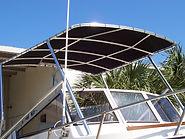 Sunbrella T-Top Replacement cover.jpg