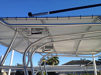 Weblon T-Top Cover with outriggers.jpg