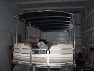 Pontoon T-Top Cover.jpg