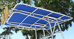 Pacific Blue Sunbrella T-Top Cover.jpg
