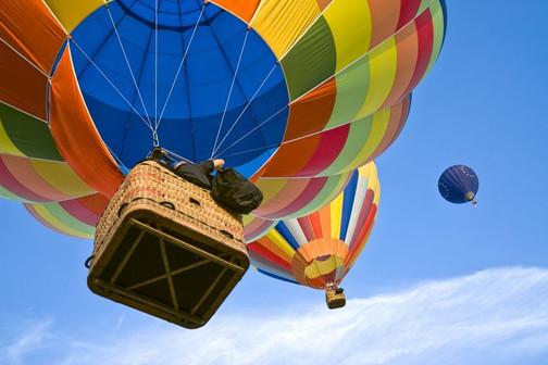 gemerts-ballonfestijn-slide-02-768x512.j