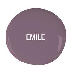 Chalk-Paint-blob-with-text-Emile.jpg