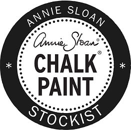 Annie Sloan chalk paint stockist