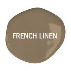 Chalk-Paint-blob-with-text-French-Linen.