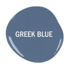 Chalk-Paint-blob-with-text-Greek-Blue.jp