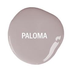 Chalk-Paint-blob-with-text-Paloma.jpg