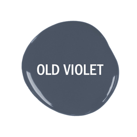Chalk-Paint-blob-with-text-Old-Violet.jp