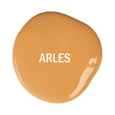 Chalk-Paint-blob-with-text-Arles.jpg