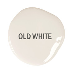 Chalk-Paint-blob-with-text-Old-White.jpg