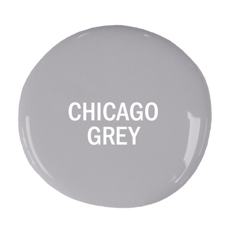 Chalk-Paint-blob-with-text-Chicago-Grey.