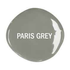 Chalk-Paint-blob-with-text-Paris-Grey.jp