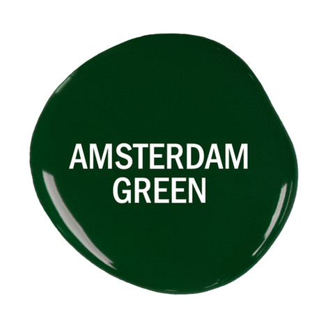 Chalk-Paint-blob-with-text-Amsterdam-Gre