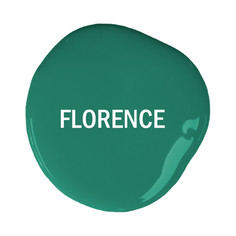 Chalk-Paint-blob-with-text-Florence.jpg