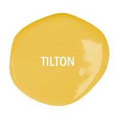 Chalk-Paint-blob-with-text-Tilton.jpg