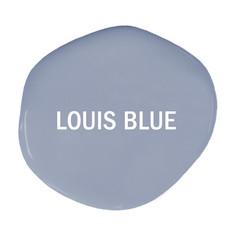 Chalk-Paint-blob-with-text-Louis-Blue.jp
