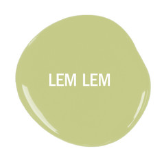 Chalk-Paint-blob-with-text-Lem-Lem.jpg