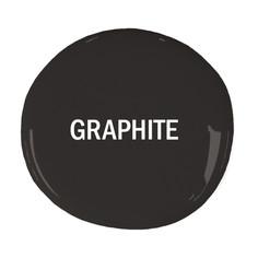 Chalk-Paint-blob-with-text-Graphite.jpg