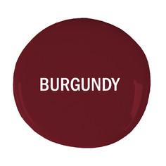 Chalk-Paint-blob-with-text-Burgundy.jpg