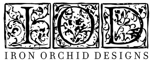 IOD_LOGO_enlarged_sharpened_4x7_edited.j