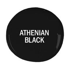 Chalk-Paint-blob-with-text-Athenian-Blac