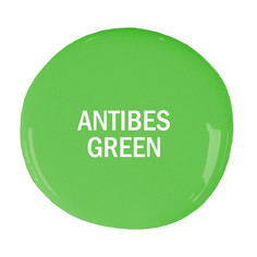 Chalk-Paint-blob-with-text-Antibes-Green