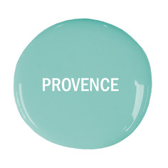 Chalk-Paint-blob-with-text-Provence.jpg