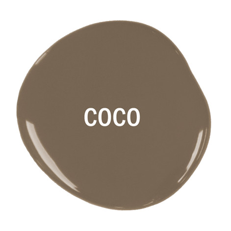 Chalk-Paint-blob-with-text-Coco.jpg