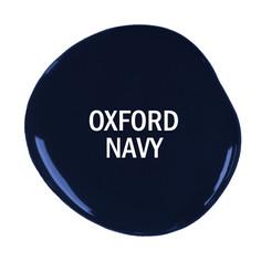 Chalk-Paint-blob-with-text-Oxford-Navy.j