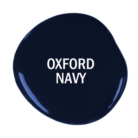 Chalk-Paint-blob-with-text-Oxford-Navy.j