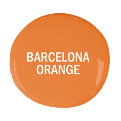 Chalk-Paint-blob-with-text-Barcelona-Ora