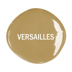 Chalk-Paint-blob-with-text-Versailles.jp